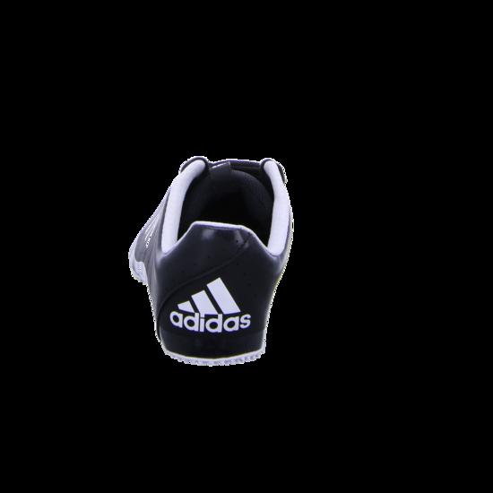 CP9697 Herren lohnt von adidas--Gutes Preis-Leistungs-, es lohnt Herren sich fac633