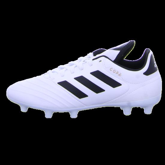 Copa 18.3 FG BB6358 Nocken-Sohle von adidas