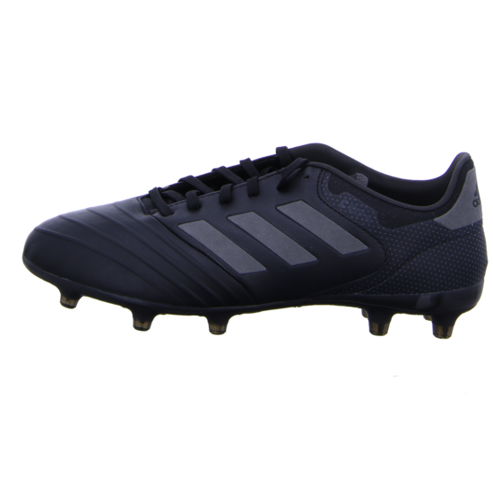 CP8954 Nocken-Sohle von adidas