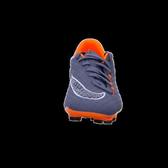 Hypervenom Phantom III Academy FG AH7271-081 Nocken-Sohle von Nike--Gutes Nike--Gutes von Preis-Leistungs-, es lohnt sich 7f2788