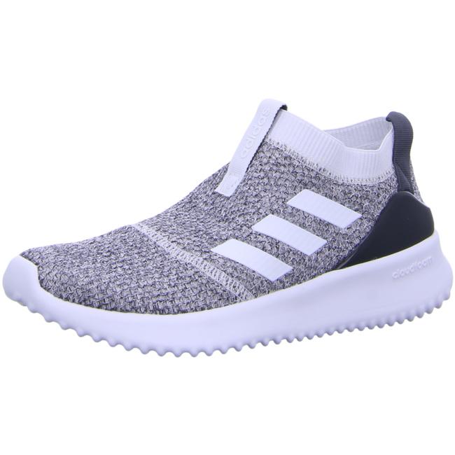 adidas Damen Ultimafusion, Standard: : Schuhe