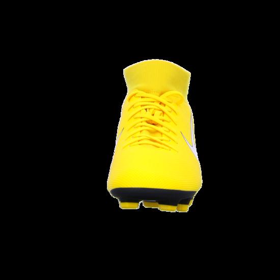 adidas schuhe strukturierte oberfläche schwarz hacke durchsichtig