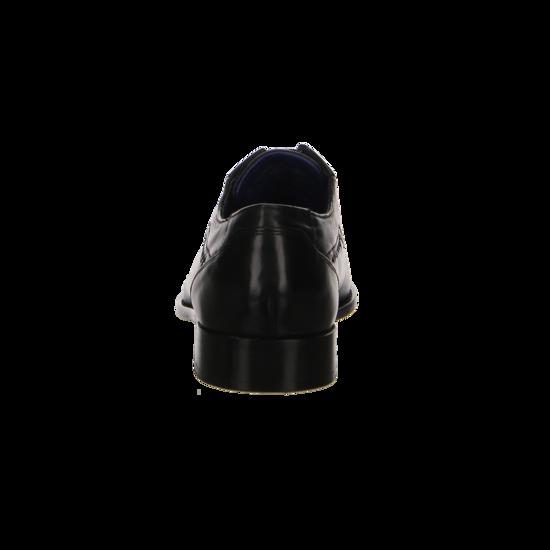 bugatti Arturo 311 69701 1000 1000 black