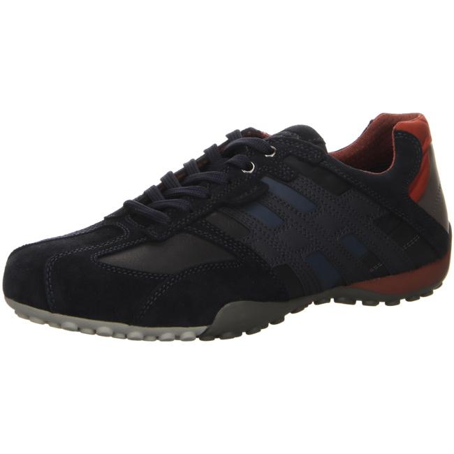 Skechers Sport 95030NBLNV Eclipsor Kinder Sneaker Low