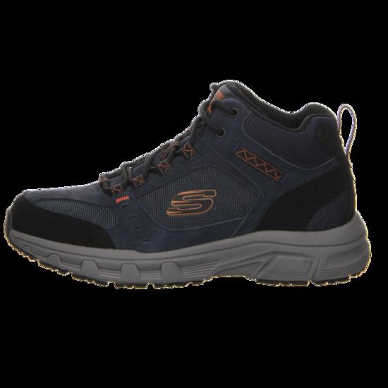 51895 NVOR Outdoor Schuh von Skechers 0RQT1
