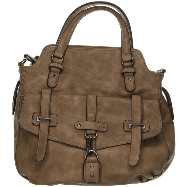 2611181-517 5 5 2611181-517 Handtaschen von Tamaris--Gutes Preis-Leistungs-, es lohnt sich 7f3f13