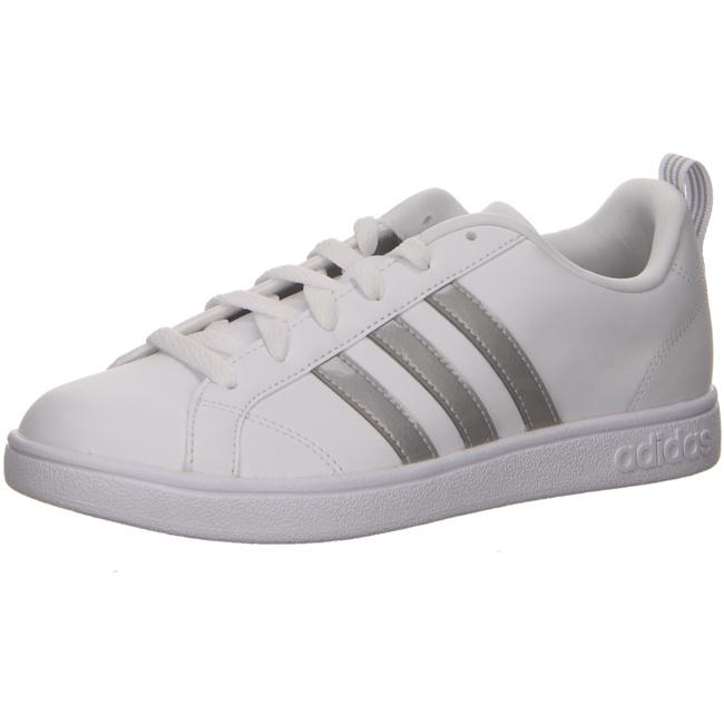 adidas VS Advantage Sneaker Low