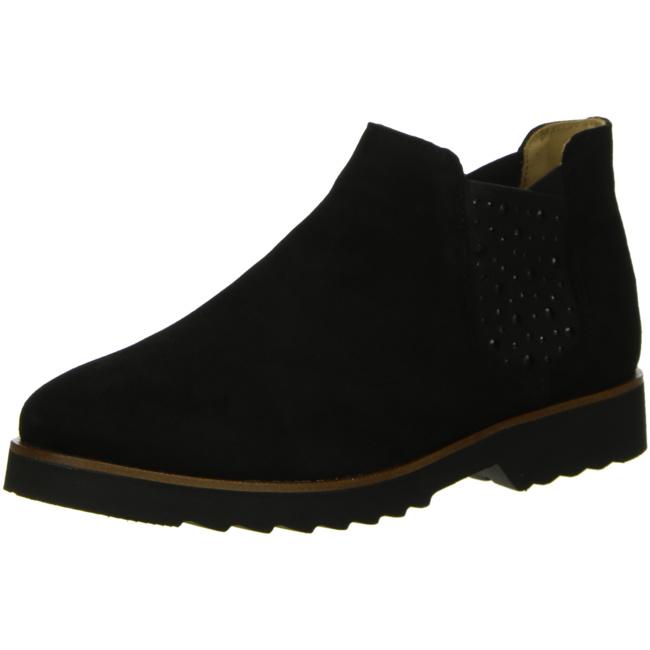 32-12508-21 Ankle Stiefel von Salamander--Gutes sich Preis-Leistungs-, es lohnt sich Salamander--Gutes 788817