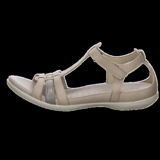 Ecco ECCO FLASH Komfort Sandalen