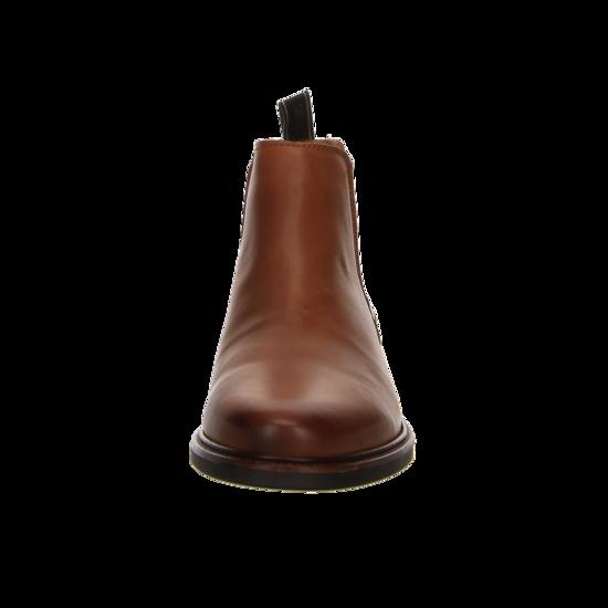 premium selection d63ca cd448 Salamander Chelsea Boots