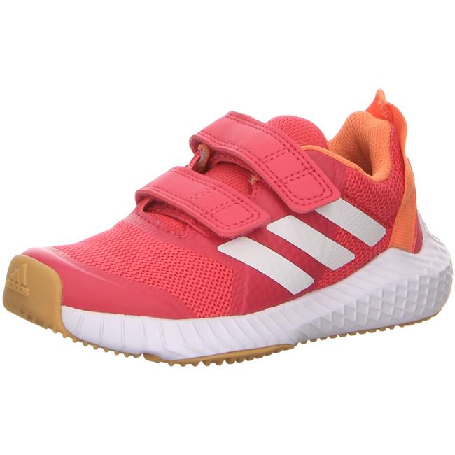 adidas schuhe kleinkind pink schwarz