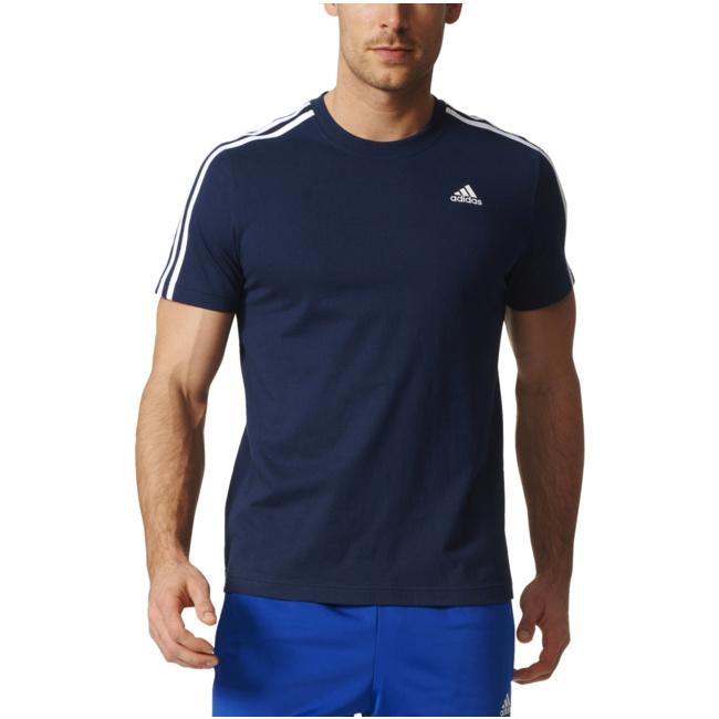 adidas T Shirts