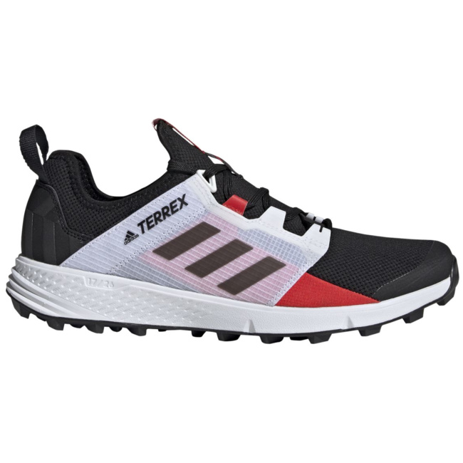 adidas Terrex Agravic Speed LD Trailrunning