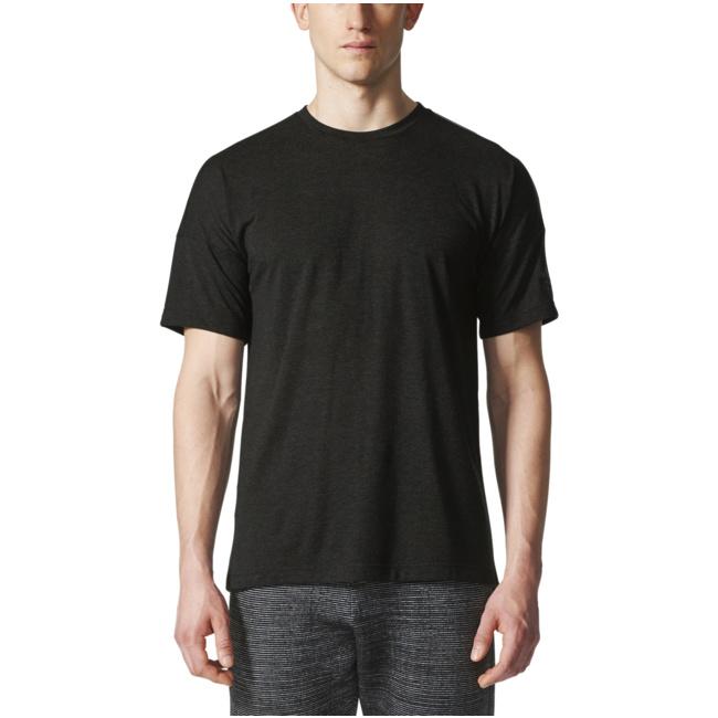 adidas Z.N.E. Tee 2 Wool T Shirts