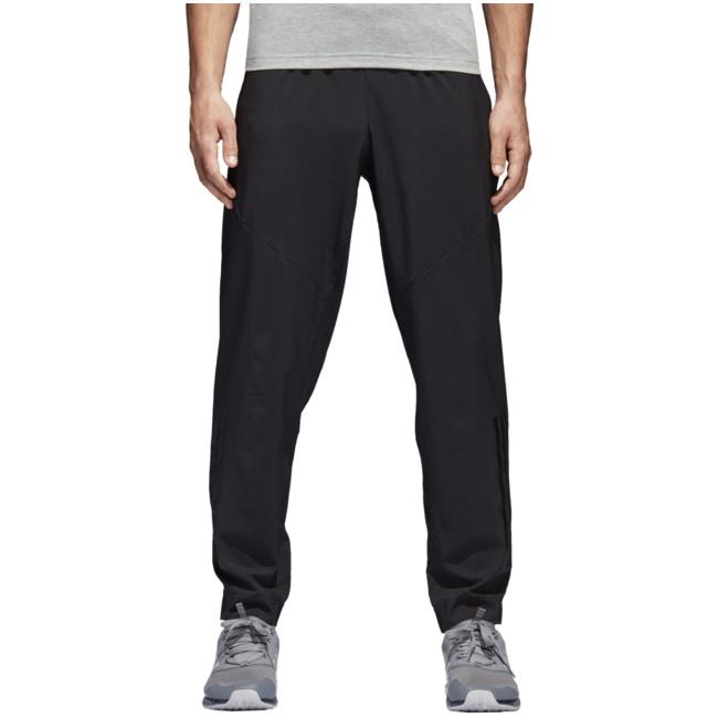 Climacool Workout Hose CG1506 Lange Hosen von adidas--Gutes Preis-Leistungs-, es lohnt sich