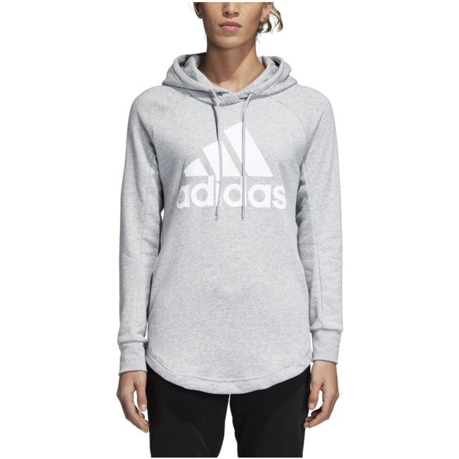 adidas Sport ID Hoodie Pullover