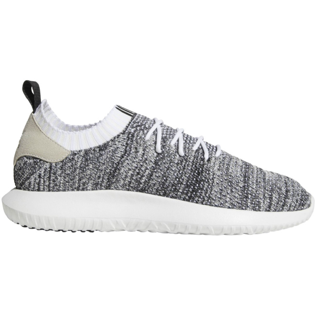 Pk Adidas Tubular Sneaker Low Shadow Originals 4RqjA35L