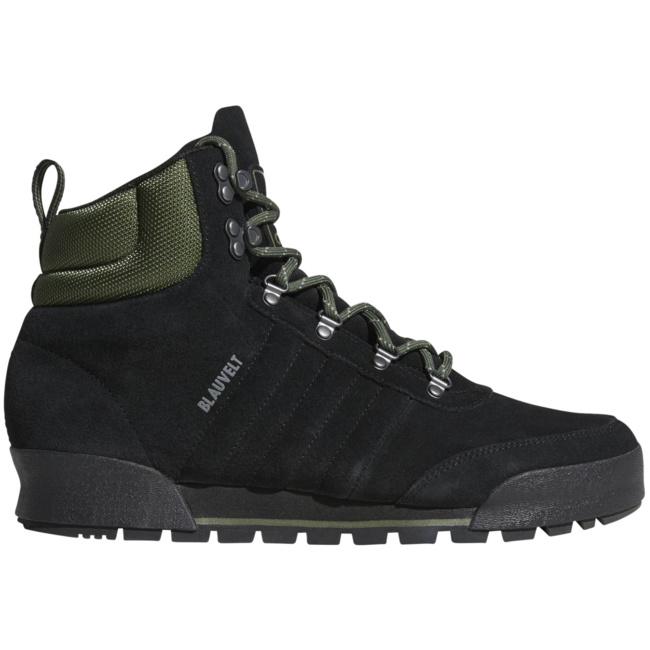 adidas Originals Jake Boot 2.0 Sneaker Low