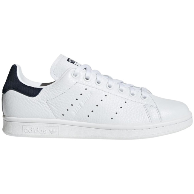 adidas Originals Stan Smith Sneaker Sneaker Low