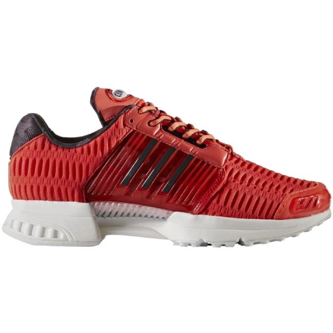 Climacool 1 Sneaker Herren Schuhe rot BA7175  von adidas Originals--Gutes Preis-Leistungs-, es lohnt sich