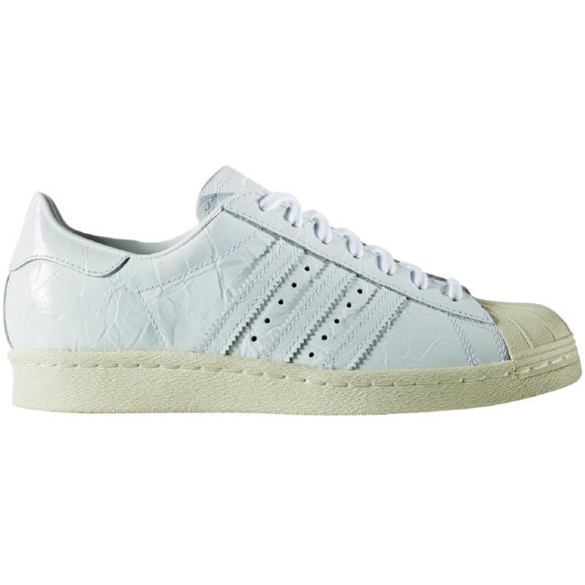 Suchergebnis auf für: adidas schuhe damen 2