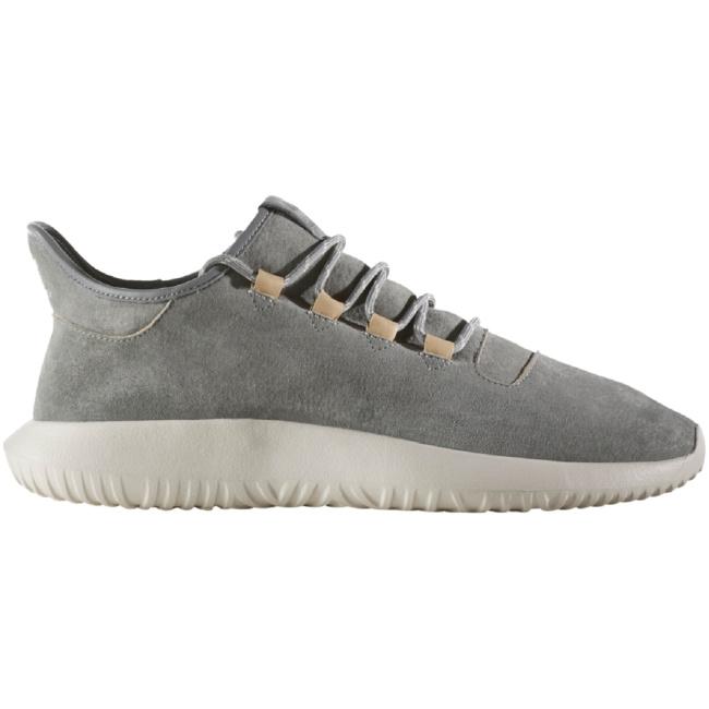 Suchergebnis auf für: adidas schuhe braun Nicht