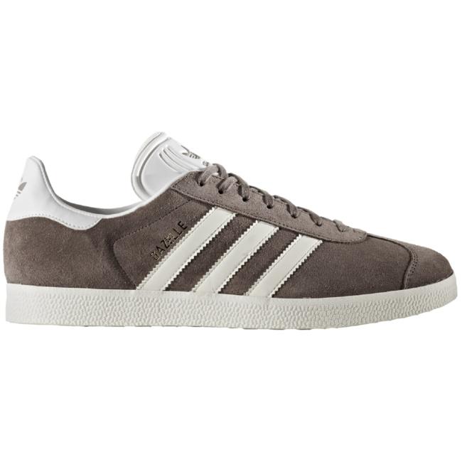 Gazelle Sneaker Herren Schuhe braun BY8957  von adidas adidas adidas Originals--Gutes Preis-Leistungs-, es lohnt sich f062db