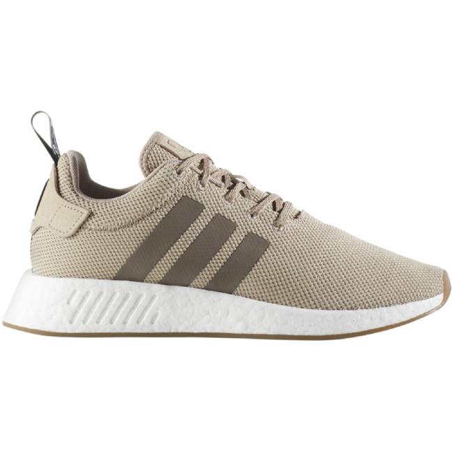 NMD_R2 BY9916 Sneaker Herren Schuhe beige BY9916 NMD_R2  von adidas Originals--Gutes Preis-Leistungs-, es lohnt sich 1e8bc6