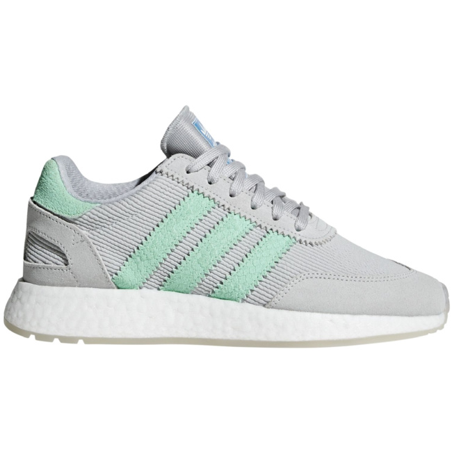 adidas Originals I-5923 Sneaker Sneaker Low