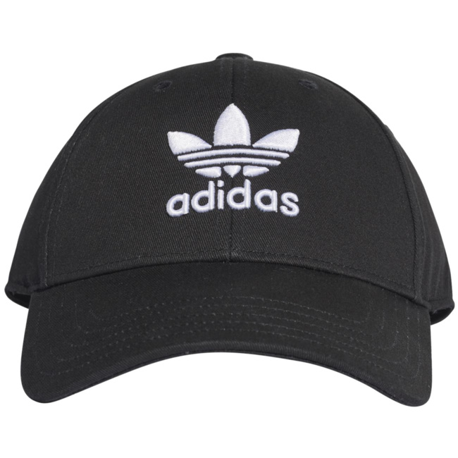 Tre Cap Class Baseb Caps Adidas hdsQCtr