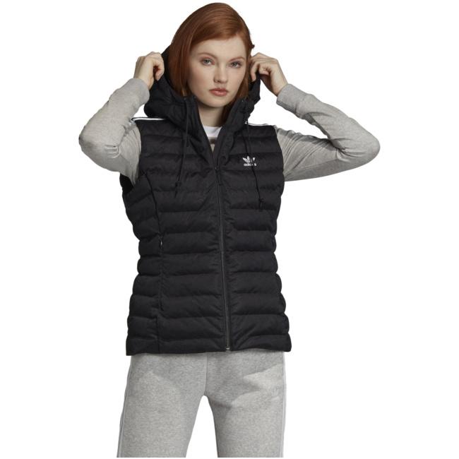 Adidas Women Originals Monogram Slim Jacket ab 84,95