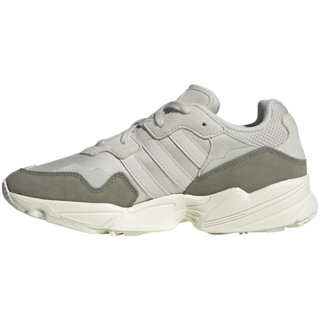 Exklusiv adidas Ultraboost T. S. Damen Schuhe, adidas
