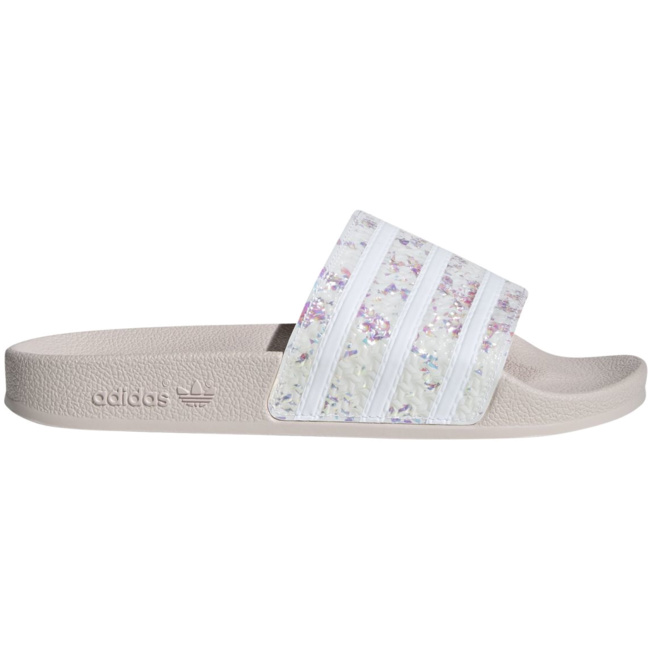 adidas Originals Adilette Slipper Badelatschen
