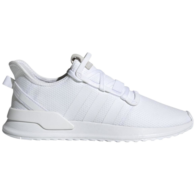 adidas Path Sneaker Sneaker Run U Low Originals qpLSzMGVU