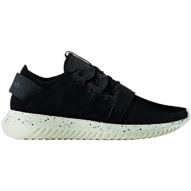 Tubular Tubular Tubular Viral Damen Sneaker Freizeitschuhe schwarz S75915  von adidas--Gutes Preis-Leistungs-, es lohnt sich a91325