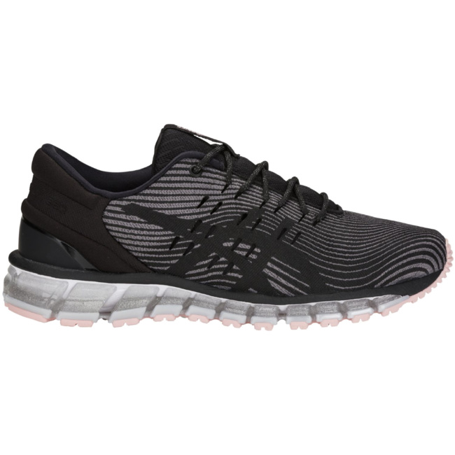 ASICS Gel Quantum 360 4 Womens Running Trainers 1022A029 Sneakers Shoes