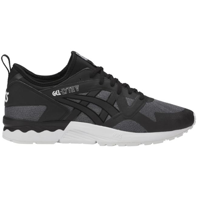 Gel-Lyte Gel-Lyte Gel-Lyte V NS Sneaker Herren Schuhe carbon schwarz H7X1Y/9790  von asics--Gutes Preis-Leistungs-, es lohnt sich 6d2b20