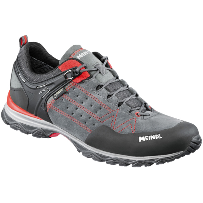 Meindl Outdoor Schuhe