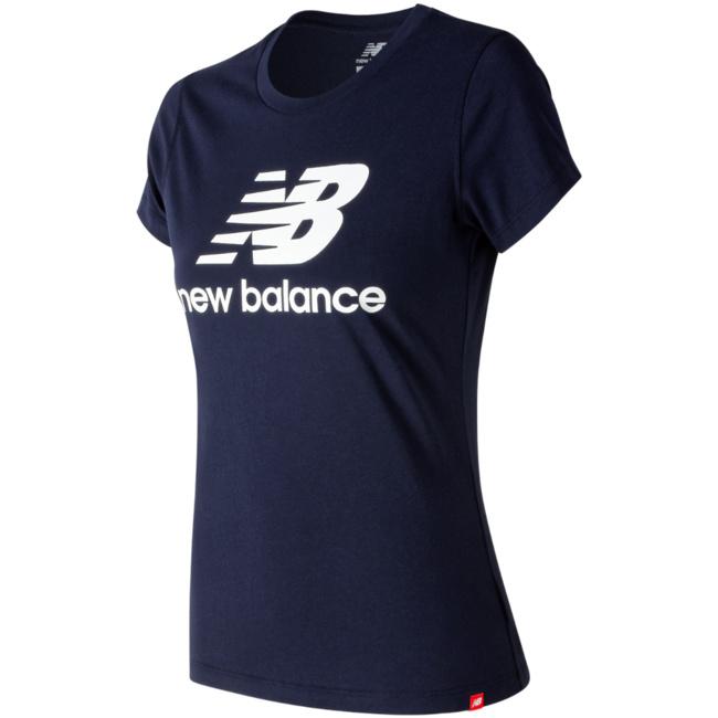 New Balance WT91546 Tops