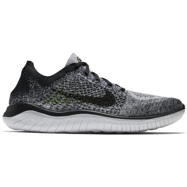 Free von RN Flyknit 2018 Laufschuhe 942838-101  von Free Nike--Gutes Preis-Leistungs-, es lohnt sich ce85d7
