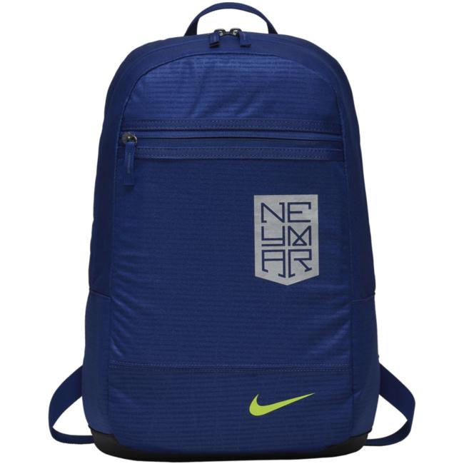 Nike Neymar Football Backpack Tagesrucksäcke