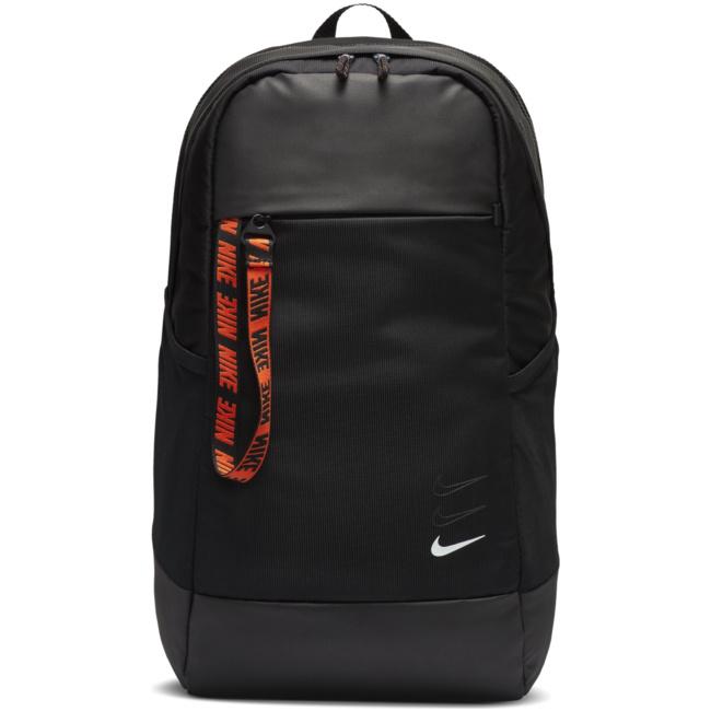 Nike NIKE SPORTSWEAR ESSENTIALS BACKPACK Tagesrucksäcke