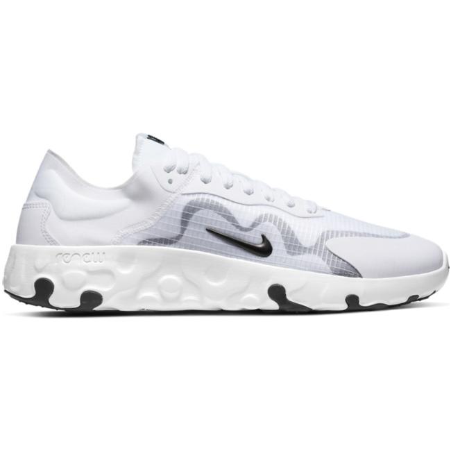 Nike Renew Lucent Sneaker Low