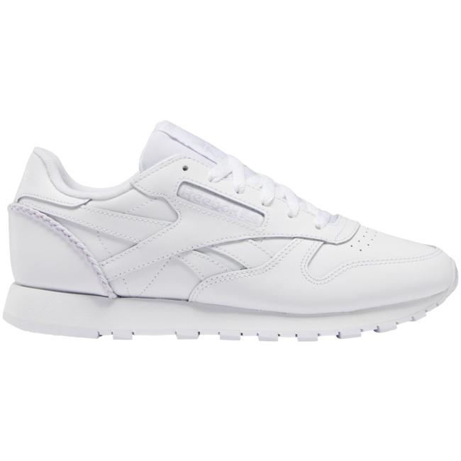 Reebok CL LTHR Sneaker Low