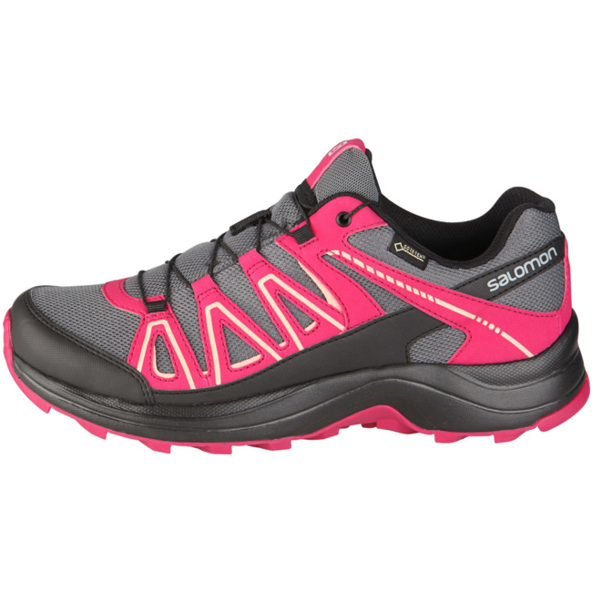 damen outdoor schuhe