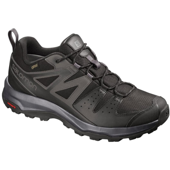 Salomon Outdoor Schuhe