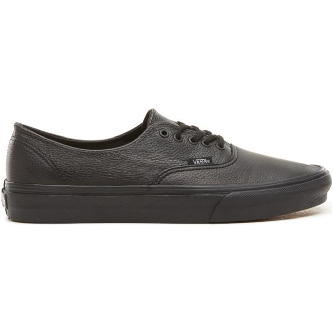Premium Authentic Decon Sneaker V18CGKM  von Vans--Gutes lohnt Preis-Leistungs-, es lohnt Vans--Gutes sich ffd26e