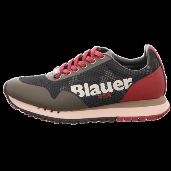 CI American Chillers Sneakers Blau 37-46 Turnschuhe Herrenschuhe Damenschuhe
