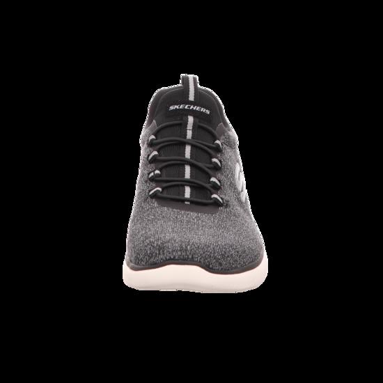 52813BKW Sneaker Low von Skechers GBfV9