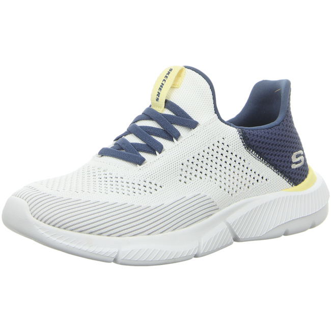 Sale: Sneaker Low für Herren Skechers